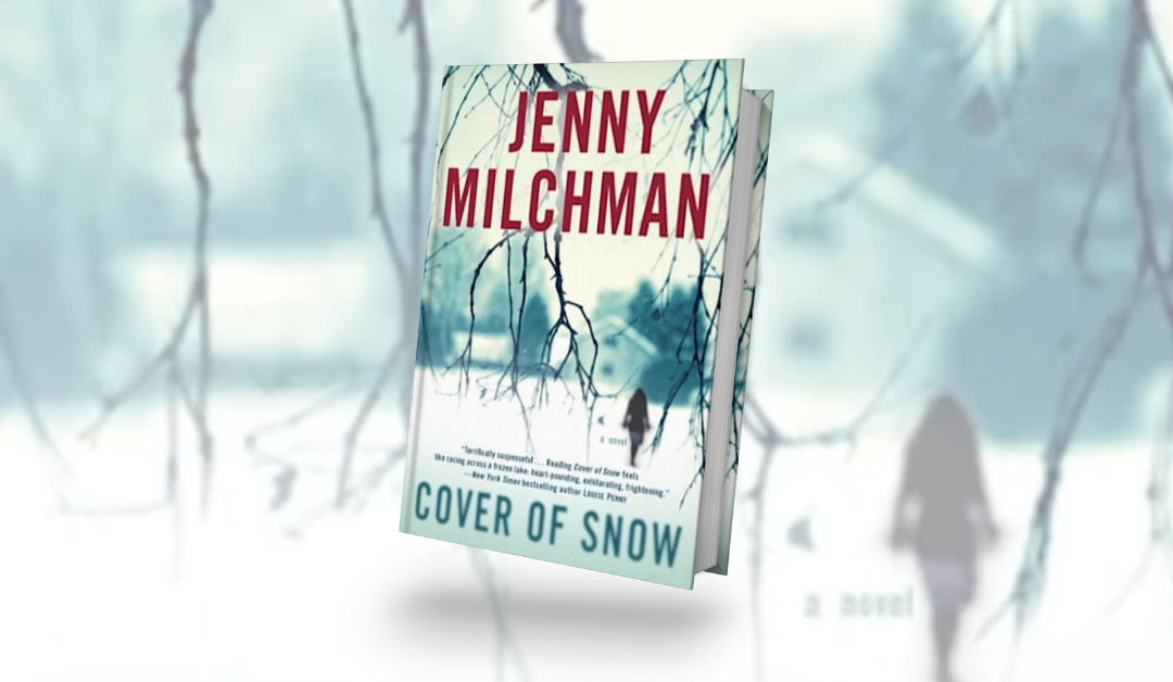 ROGUE FLASH – JENNY MILCHMAN'S E-BOOK ON SPECIAL SALE